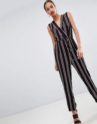 df4f384167 AX Paris Trousers For Women - ShopStyle UK