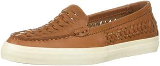 Cole Haan Women's Pinch Weekender LX HURARCHE Penny Loafer