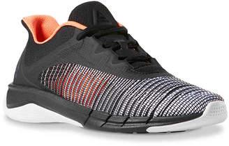 Reebok Fast Tempo Flexweave Running Shoe - Women's