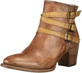 Bed Stu Women's Begin Boot