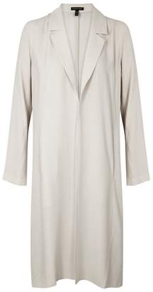 Eileen Fisher Off