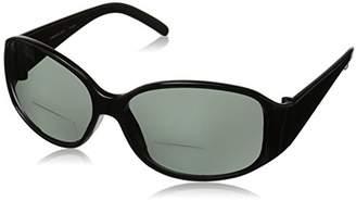 Amalfi by Rangoni Peepers Cruising The Bifocal Oval Reading Glasses