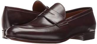 Gravati Penny Loafer Men's Slip-on Dress Shoes