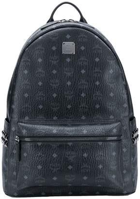 MCM large 'Stark' backpack