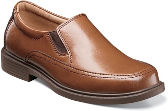 Florsheim Bogan II Slip-On