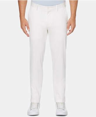 Perry Ellis Men Slim-Fit Pants