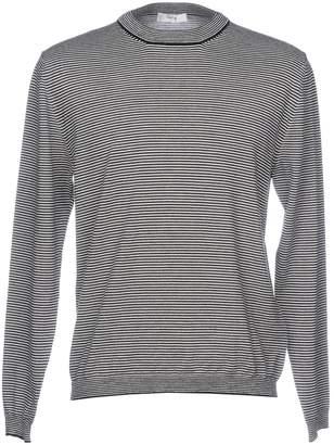 Mauro Grifoni Sweaters - Item 39876566JD