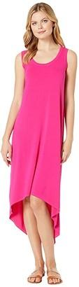 Fresh Produce Hilo Staple Maxi Dress