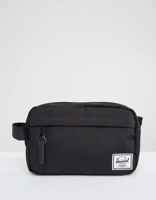Herschel Chapter Carry On Wash Bag 3l