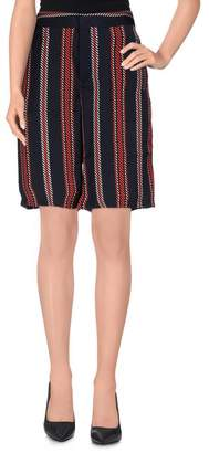 Made For Loving Bermuda shorts