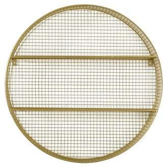 Circle Shelf - PillowfortTM