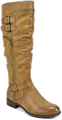 White Mountain Ranger Boot - Women's