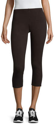 A.N.A Capri Leggings - Tall