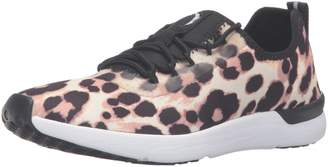 Jessica Simpson Women's Farahh Running Shoe