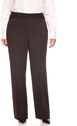 Liz Claiborne Audra Suit Pant Sh