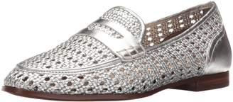 Sam Edelman Women's Leora Slip-on Loafer