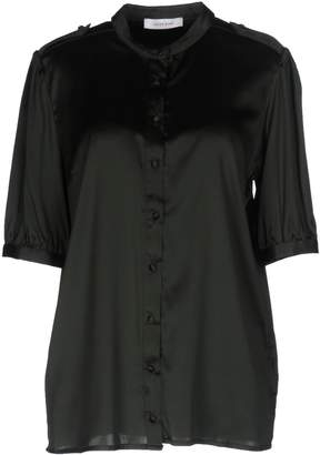 Anine Bing Shirts - Item 38665847TU