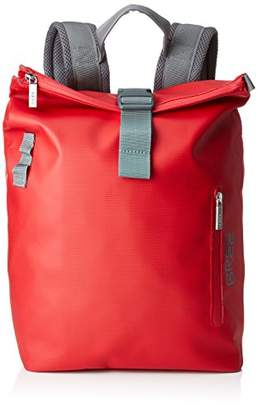 Bree Unisex Adults' 83152712 Backpack