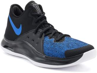 Nike Versitile III Adult Basketball Shoes