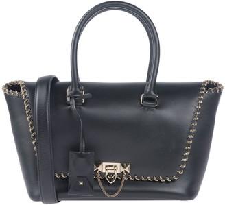 Valentino Handbags - Item 45429378HM