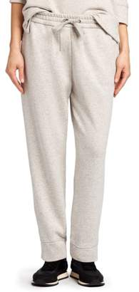 James Perse Luxe Sweatpants