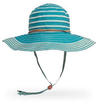 Sunday Afternoons Women Lanai Hat