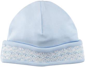 Kissy Kissy CLB Fall Baby Hat