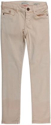 Scotch & Soda Casual pants - Item 13103201NJ