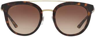 Bvlgari BV8184BF Sunglasses
