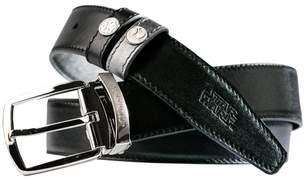 S.t. Dupont Star Wars Belt