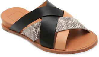 Dolce Vita Preslie Wedge Sandal - Women's