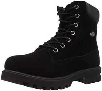 Lugz Unisex Empire Hi WR Fashion Boot