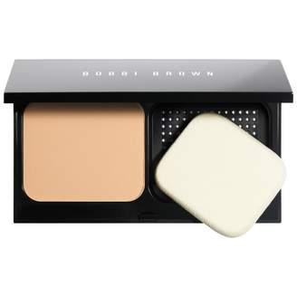 Bobbi Brown Skin Weightless Powder Compact Foundation Beige