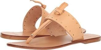 Joie Women's BAELI Stud Flat Sandal