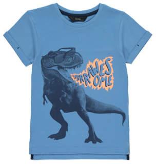 Roarsome T-shirt