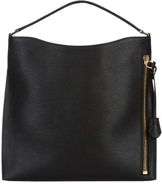 cb0abfc90 Tom Ford Hobo Bags for Women - ShopStyle Australia