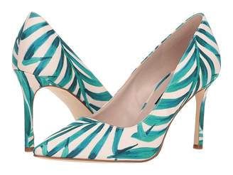 Nine West Emmala Pump Women's Shoes