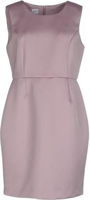 Armani Collezioni Short dresses