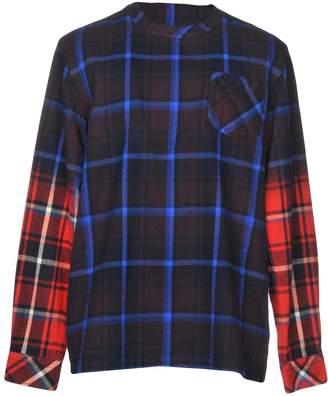 Sacai Sweatshirts - Item 12190664RS