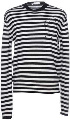 McQ Sweaters - Item 39873747TM