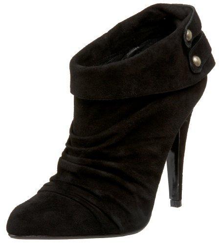 Steven By Steve Madden Women's Brant Ankle Boot