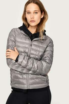 Lole MARIA LIGHT PACKABLE JACKET