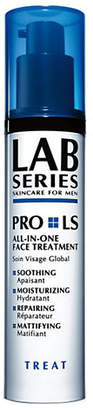 Lab Series Pro LS All In One Treatment