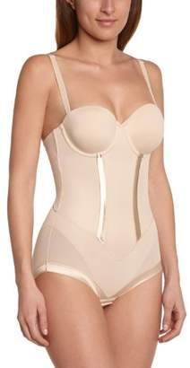 Flexees Maidenform Women'sBodysuit