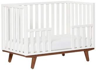 Pottery Barn Kids Modern Toddler Bed Conversion Kit