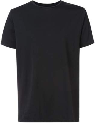 SAVE KHAKI UNITED classic short-sleeve T-shirt