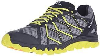 Scarpa Men's Proton Trail Running Shoe Runner