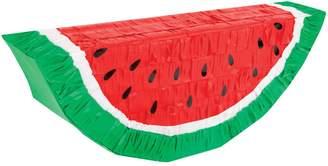 Sunnylife Red Watermelon Pinata