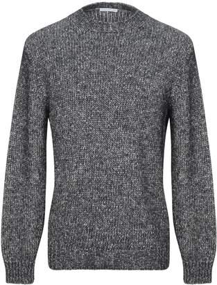 MANIPUR CASHMERE Sweaters - Item 39969584CC