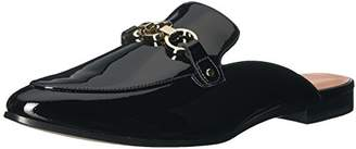 Kate Spade Women's Cece Too Moccasin